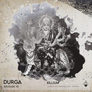 Xillium - Durga