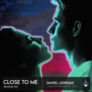 Ledrums Close to me